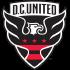 Logo DC United