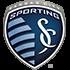 Logo Kansas City Wizards