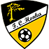 Logo Honka
