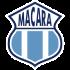 Logo CSD Macara