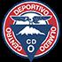 Logo Olmedo