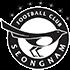 Logo Seongnam FC