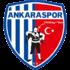 Logo Ankaraspor