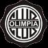 Logo Olimpia
