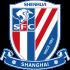 Logo Shanghai Shenhua