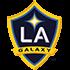 Logo L.A. Galaxy