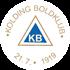 Logo Kolding B