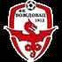 Logo Vozdovac