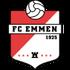 Logo Emmen