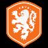 Logo Pays-Bas
