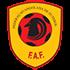 Logo Angola
