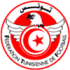 logo Tunisie
