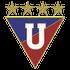 Logo LDU de Quito