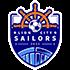 Logo Lion City Sailors FC