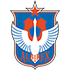 Logo Albirex Niigata FC