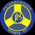 Logo Peterborough Sports