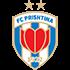 Logo FC Prishtina