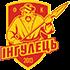 Logo Inhulets Petrove