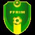 logo Mauritanie