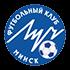 Logo FC Luch Minsk