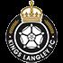 Logo Kings Langley FC