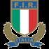 Logo Italie U20
