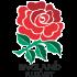 Logo Angleterre U20