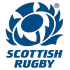 Logo Écosse