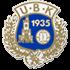 Logo Utsiktens BK