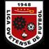 Logo Ovetense