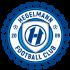 Logo Hegelmann Litauen