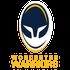 Logo Worcester