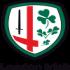 Logo London Irish