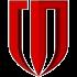 Logo Chengdu Rongcheng FC