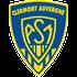 Logo Clermont Auvergne