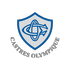 Logo Castres Olympique