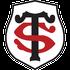 Logo Toulouse