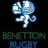 Logo Benetton Treviso