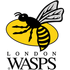 Logo London Wasps