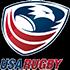 Logo États-Unis