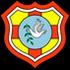Logo Tonga