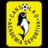 Logo Academia Cantolao