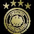 Logo Allemagne U23