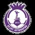 Logo Afjet Afyonspor