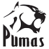 Logo Pumas
