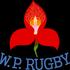 Logo Western Province
