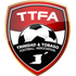 Logo Trinité-et-Tobago