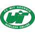 Logo Georgia Tbilisi