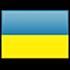 Logo Zorya