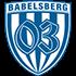 Logo Babelsberg